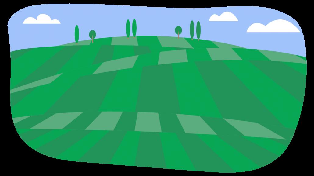 Фермеры РТ