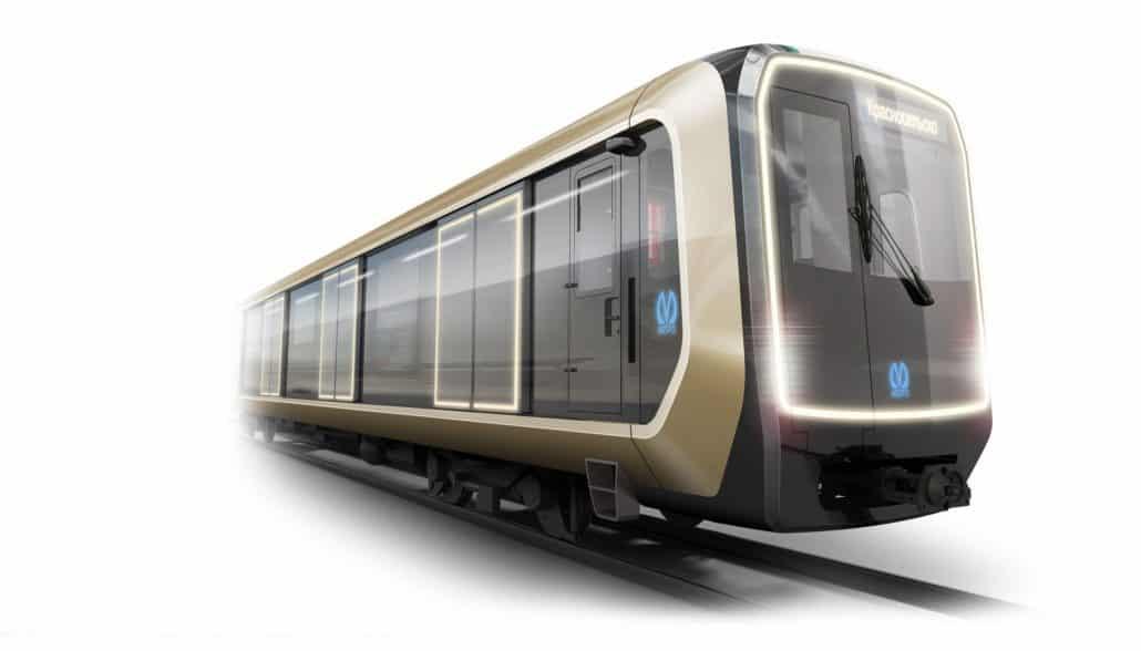 Вопрос беспилотного транспорта под Казанью