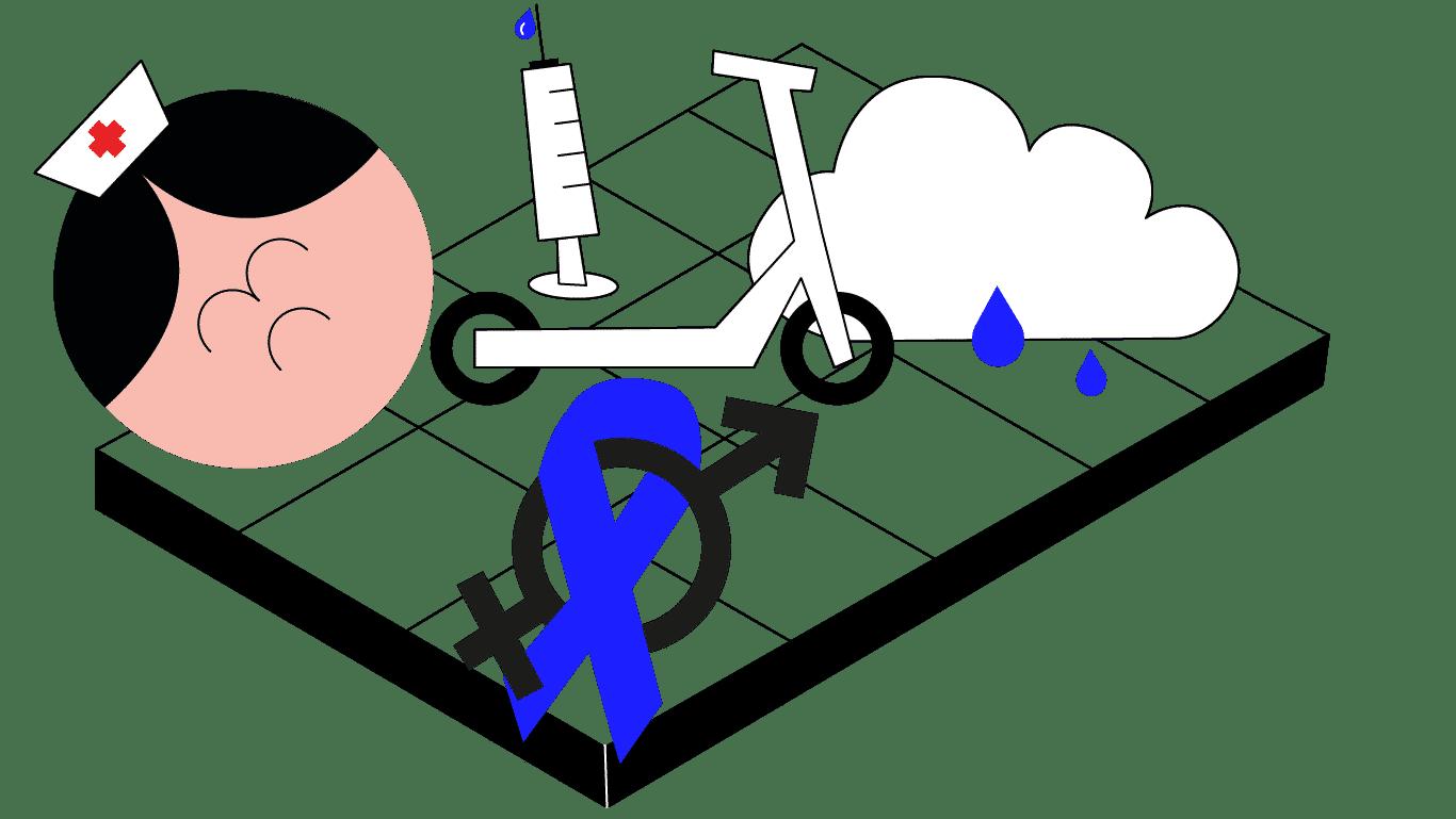 Медиаэффективность чиновников РТ